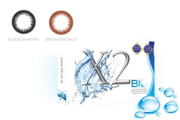 x2-bio-black-syakira